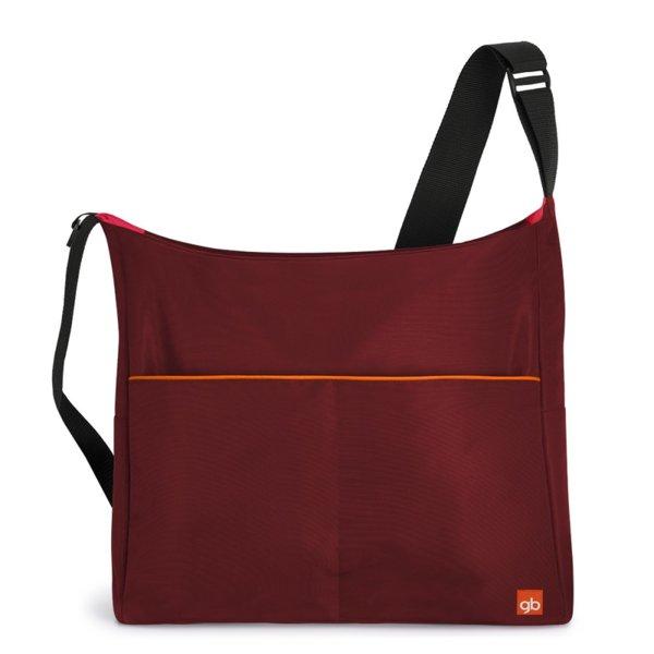 Чанта за количка GB Changing Bag